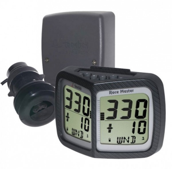 Tacktick Race Master System T074
