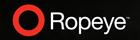 Ropeye