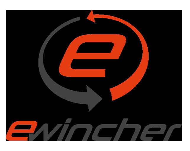 ewincher