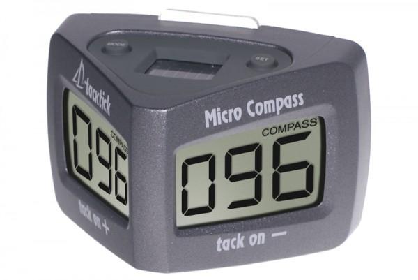 Tacktick Micro Compass T060