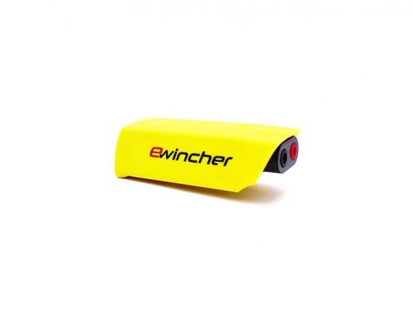 eWincher Wechselakku für elektrische Winschkurbel