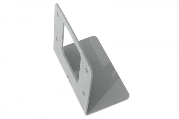 Tacktick Deckshalterung T004