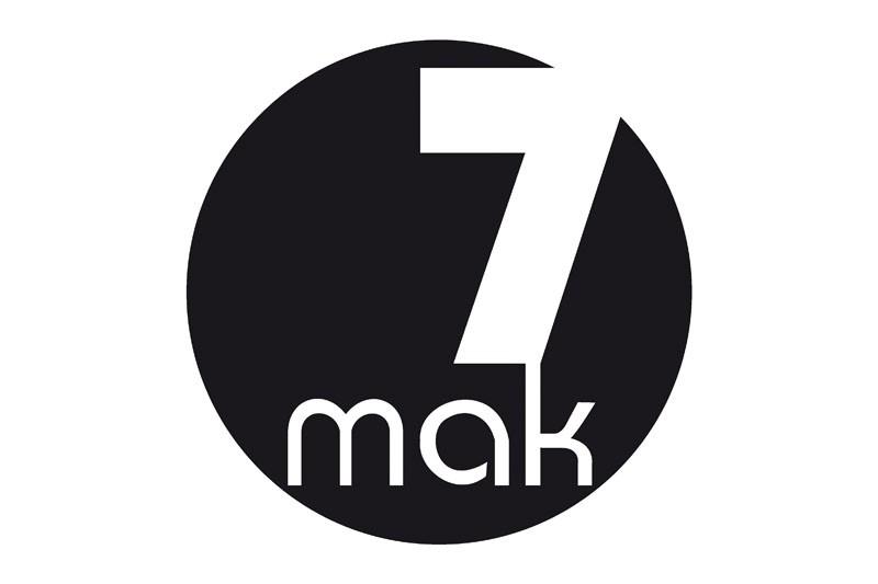 mak7 segel bei tactix bestellen und versandkostenfrei liefern lassen oder selbst abholen und. Black Bedroom Furniture Sets. Home Design Ideas
