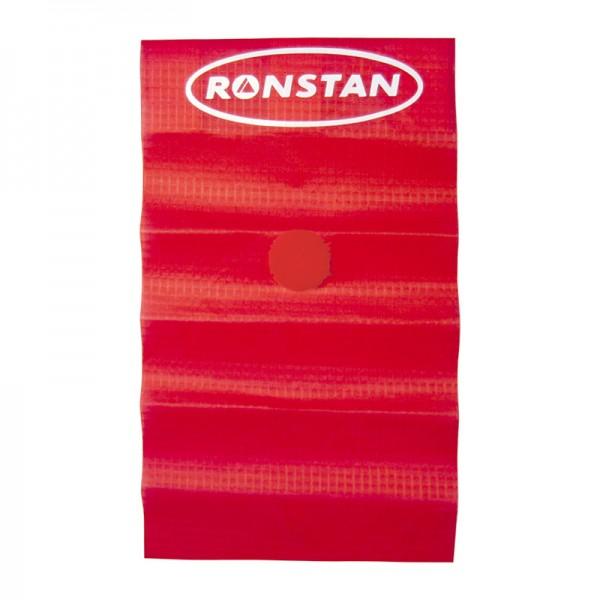 Ronstan Protestflagge