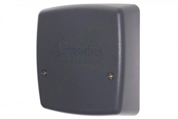 Tacktick NMEA-Interface T122