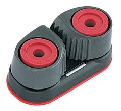 Micro Cam-Matic® Klemme im Tactix Shop von Harken