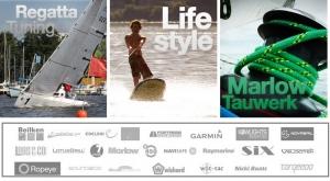 Shop_Bild_fuer_Newsletter