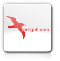 red-gull_glossy2