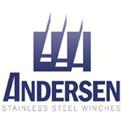 AndersenLogo