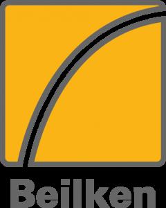 B_Logo_RGB_Signet