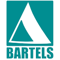 bartels-logo