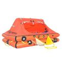 crewsaver--iso-ocean-rettungsinsel-4-personen--24-std_0