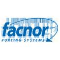 facnor-logo_122px