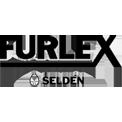 furlex-logo_122px