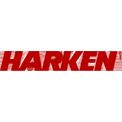 harken-logo_122px