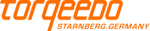 torqeedo-logo-rgb