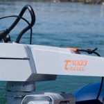 Torqeedo Travel Elektromotoren wieder auf Lager